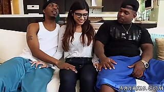 Teen girls in love hd and hairy pussy with big tits masturbating first time My Big Black - Renata Black