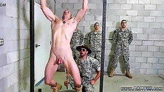 Boy gay sex slaves stories Good Anal Training