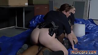 Fat milf and mix xxx Cheater caught doing misdemeanor break in